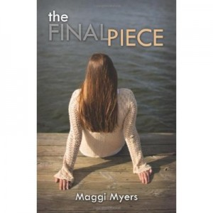 the final piece maggi myers