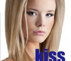 Kiss Me Cover
