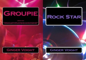 groupie rock star vanni andy graham the series ginger voight