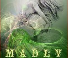 madly1