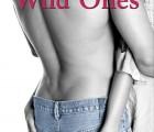 wild ones new cover