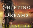 shifting dreams