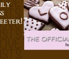 Blog Tour banner_edited-2 (1)