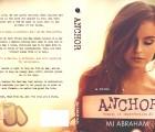 AnchorBookCover6x9_BW_300.v4.1.WEB (1)
