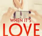 When It's Love_EmmaLauren_high