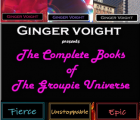 ginger-trilogies
