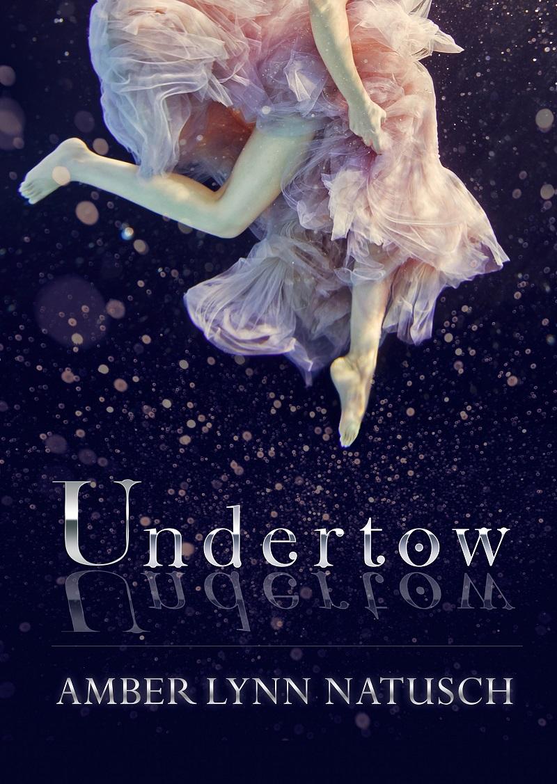 undertow_final - Copy