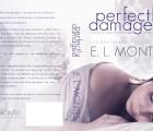 Perfectly Damaged-Emmy Montes
