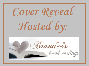 cover reveal button