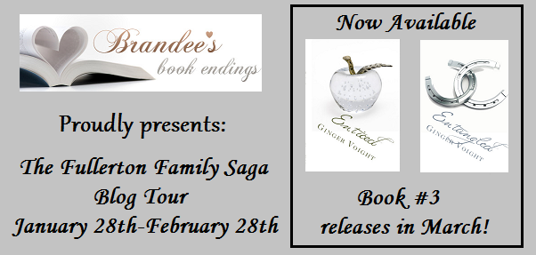 tour button