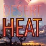 Desert Heat Final cover