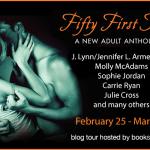 FiftyFirstTimes-1