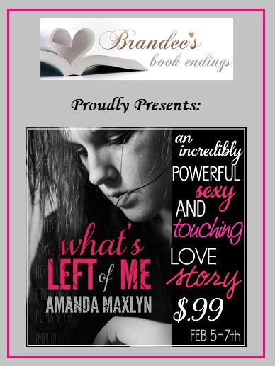 http://amandamaxlyn.com/books