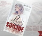 Love Suicide_BT Banner