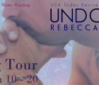 blogtour_Undone_banner