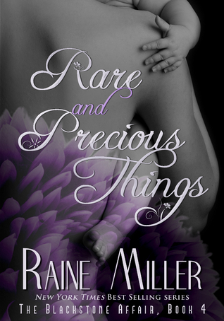 miller-rare