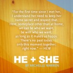 He+She-square-quotes1