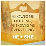 He+She-square-quotes3