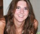Priscilla Glenn