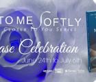 Release Celebration Facebook Banner 5