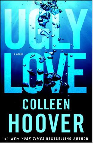 New Release & Review: Ugly Love by Colleen Hoover