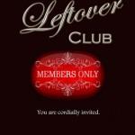 VIP design. Members only. Vector illustration.