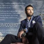SRB_teaser2