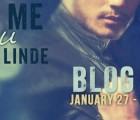 TMWY Blog Tour Banner