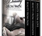 The-Beauty-Series-Box-Set-Cover
